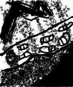 Tableau_blanc_2