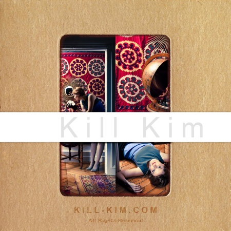 A new Kill-Kim à savourer